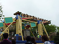P1050803