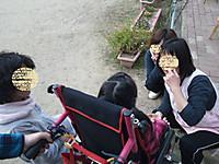 Dsc_0568_3