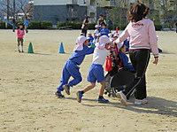 Img_1280a_3