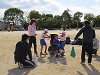 Img_1325a_2