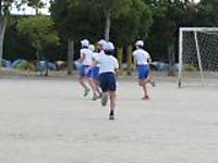 Img_1417a_2