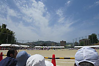 Img_0767a_3